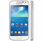 New Condition Samsung Gal