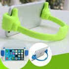 Originality Thumbs Modeling Phone Stand Bracket New Mobile Phone Holder