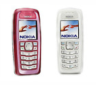 Nokia 3100 Unlocked Phone