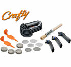 Crafty Vaporizer Spares and Screens by Storz & Bickel