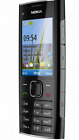 Brand New Nokia X2-00 Unlocked GSM Bluetooth Moblie Phone cellphone UK sellers