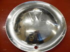 1951+1952+1953+WILLYS+AERO+15%22+WHEEL+COVER+HUBCAP+HUB+CAP