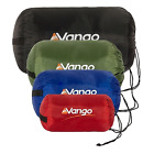 Vango Lightweight Durable Storage Camping Hiking Stuffsac