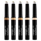 CARGO HD Picture Perfect Concealer Anti Cernes CHOOSE YOUR SHADE
