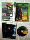 41999 Halo 3 - Microsoft Xbox 360 Game (2007)