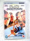 20624 UMD Video Lords Of Dogtown [NEW & SEALED] - Sony PSP Game (2005) PSP 3