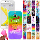 where to buy bolts - For HTC Bolt / 10 Evo 5.5 inch TPU Slim Gel Silicone Rubber Skin BACK Case Cover