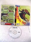 14921 PC Game - Derby Day - () Windows XP