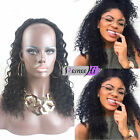 100 human hair wigs for sale - 15