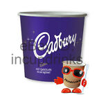 Kenco In Cup, Incup Drinks, 76mm, 7oz, Cadbury Hot Drinking Chocolate