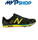SCARPE ATLETICA CHIODATE NEW BALANCE MXC700GS