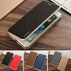 Book Flip PU Leather Wallet Case Cover Stand For iPhone 6 6S 7 7 Plus