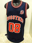 Sydney City Roosters NRL Basketball Style Singlets NRL Rugby League
