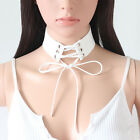 1pc New Fashion Womens Jewelry Accessories Multi Color Tattoo Choker Necklace