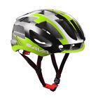 SAVADECK Adjustable Adults Cycling Bike Helmet for Men Women Safety Protection