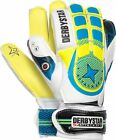 DERBYSTAR - Attack XP12 Torwarthandschuh, Kinder, Keeper UVP 17,99 EUR