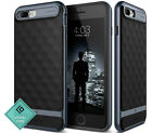 [Caseology® Premium Outlet] Apple iPhone 7 Plus [PARALLAX] Shockproof Case Cover