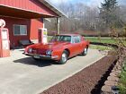 1963+Studebaker+Avanti+R1+with+AC+2+Door+Coupe