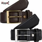 5.11 TACTICAL Casual Leather BELT for HOLSTER CONCEALED CARRY 59501 Black Brown