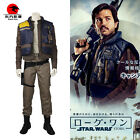 DFYM Rogue One A Star Wars Story Cassian Andor Cosplay Costume Full Suit $218.5 USD on eBay