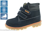 Beppi Boys Leather Boots  BEAUTIFULLY HAND CRAFTED in PORTUGAL - 2127300
