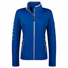 Cavallo - Damen Stretch Fleece Jacke IVY