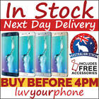 Samsung Galaxy S6 Edge+ G928I 32GB 64GB Unlocked AU Model New & As New Condition