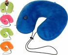 Micro bead Massage Neck Cushion