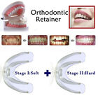 Tooth Orthodontic Appliance Alignment Braces Oral Hygiene Dental Teeth Care HL38 photo