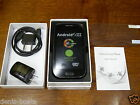 Android S3 mini Smartphone 4.3* DualSim, Quad-Band, Bluetooth Wi-Fi