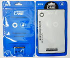 New Premium Plastic Retail Packaging Bag for cell phone Cellular Accessories