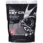 Nash Bait NEW Key Cray Stabilised Boilie Range Pop Ups Wafters Stick Mix Liquids