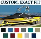 7OZ+CUSTOM+BOAT+COVER+MB+SPORTS+F21+TOMCAT+W%2FMB+PRO+SERIES+TOWER+W%2FO+SWPF+10%2D12