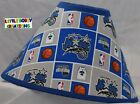 NBA ORLANDO MAGIC Lamp Shade (Made by LBC)  SHIPS WITHIN 24 TO 48 HOURS!!! on eBay