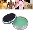 5Pc Ointment Vitamin Anti Scar Tattoo Aftercare Cream For Tattoo Body Art Makeup
