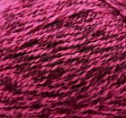 Stylecraft SPECIAL DK Double Knitting Premium Acrylic Crochet Yarn Wool 100g <br/> Never pay more than £2.95 for UK 2nd class Postage!