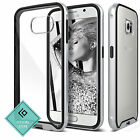 For Samsung Galaxy S6 Caseology®  Shockproof Protective Cas
