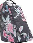 Joules Printed Canvas Welly Bag
