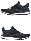 New adidas Energy Bounce 2 Running Shoes Sneakers Top Fitness Walk Black AQ2965