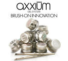 opi axxium gel system 8 r f rences diff rentes 13 5gr