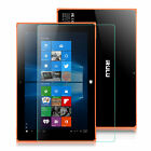 "New iRULU Walknbook 1TB OS Intel 10.1"" 2in1 Tablet PC Laptop Notebook 2GB 32GB"