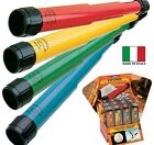 NAVIR TELESCOPE ASSORTED COLORS FIRST CLASS POST