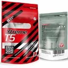 A Simply Slim Xtreme T5 Fat Burners Vegetarian Safe T5 Slimmng Pills Unisex Fat