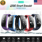 watch season 1 call the midwife - Waterproof Bluetooth4.0 Smart Bracelet Watch Fitness Activity Tracker Call/SMS