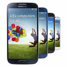 NEW Samsung Galaxy S4 SCH I545 16GB Verizon Smartphone UNLOCKED