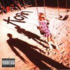 Korn [PA] by Korn (CD, Oct-1994, Immortal)