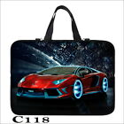 10.1* Shockproof Handle Carry Case Sleeve Bag Cover for RCA Tablet PC DVD Player