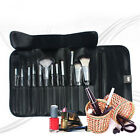 Professional 12 Piece Blusher Set (makeup Brrushes) + Gift pouch