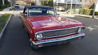 1964+Ford+Falcon+SPRINT+2+DOOR+CONV