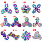 EDC  Hand Spinner  Finger Focus Stress Reliever Toys For Kids Adults